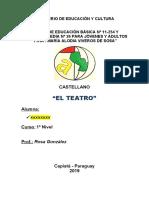 Teatros del Paraguay.docx