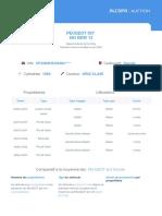 Rapport Autorigin - 504BDW13.pdf