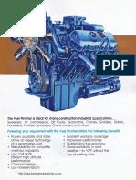 detroit-diesel-8.2-liter-fuel-pincheradvantages.pdf