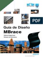 guia_mbrace