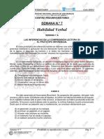 AMORASOFIA - MPE Semana 07 Ordinario 2019-I.pdf