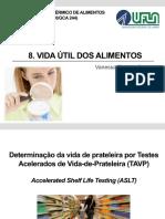 Aula-8.-Vida-Util-dos-Alimentos_Acelerada_Raiza.pdf