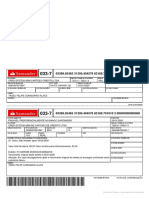 9adc0281-430b-41d5-9322-20543502ab40.pdf