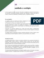 Aula_7_Expandindo_o_cardapio