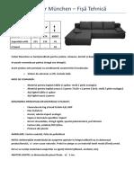 Coltar Munchen - Fisa tehnica.pdf