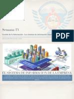 gestion diapo 2.pdf