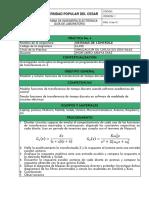 SIMULACIÓN DE CIRCUITOS DIGITALES