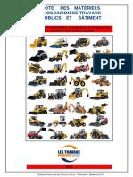 cote_des_materiels_doccasion_-_chargeuses_sur_pneus-chargeuses_compactes_et_chargeuses_pelleteuses.1_2016-02-24_18-14-55_392.pdf