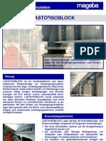 lasto_isoblock_prospekt
