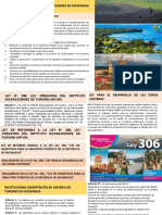 presentacion turismo.pptx