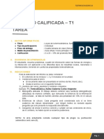 dox-T1-TERMODINAMICA-ALBERTO TAMI HUARCAYA.docx