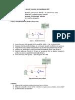 Lab 7. El Transistor de Unión Bipolar (BJT)