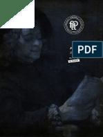 Revista FORPROLL V. II - N. 2 (Ed. Especial)