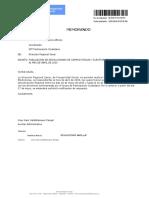 DEVOLUCIONES - ABRIL.pdf