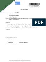 DEVOLUCIONES - FEBRERO.pdf
