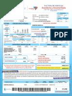 FACTURA ACUEDUCTO.pdf