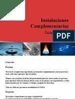 Instalaciones-Complementarias