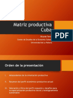 6_Estudio_nacional_matriz_productiva_CUB