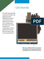 Start_Guide-7-9.pdf