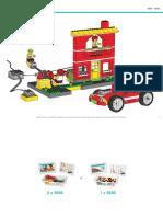 9585-house-and-car-37d047ec77a527597b979eb8688899be.pdf