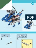 9686-dogbot-9f9e1baf1c32d9f4617df3b911613d3c.pdf