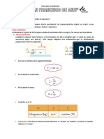 15973598934411642-8-1-Física - Dinámica