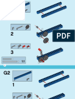 9686-gear-83de1dd88907ed64c62fbca09162dc1c.pdf