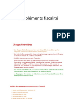 fiscalitA_Charges