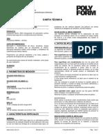 Polyform-Barniz-3000