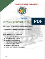 monografia distrito huayucachi.docx
