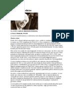 Desafio-Brasileiro-Terra-Redonda.pdf