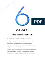 5248-oppo-a91 (1).pdf
