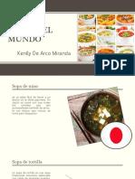 PLANTILLA - SOPAS DEL MUNDO (1).pptx