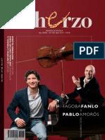 Scherzo_XXXII_328