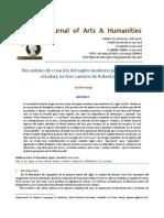 1376-5139-2-PB.pdf