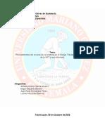 Analisis Recurso de Revocatoria y Reposicion Modificada (1)