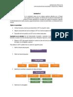 ACTIVIDAD 3-EDT.docx
