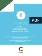 cp-dechets_maroc_francais-1.pdf