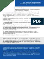 AFC_listado_documentos.pdf