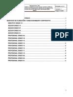 Est_03_Direccion_de_Planeacion_Dir_Estrategico.pdf