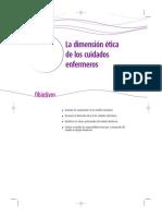 Dimension_etica_de_los_cuidados
