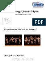 Field-Strength-Power-Speed-P.-Galli