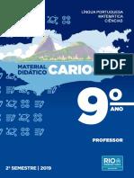 livro-do-professor-9º-ano-2º-semestre-2019