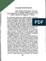 Socialismo Reformista.pdf