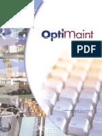 gmao_optimaint_-_documentation.pdf