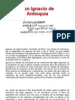 San Ignacio de Antioquía - presentacion.pdf