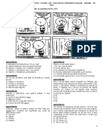 Monitor-Transporte-Escolar-2013.pdf