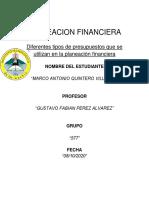 PLANEACION FINANCIERA MARCO (1).pdf