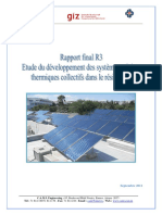 FR_CES_Residence_Collectif_CAMI_2011_GIZ.pdf