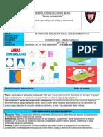 2.GUIAS 7A MATEMATICA-ED.FISICA-ARTISTICA